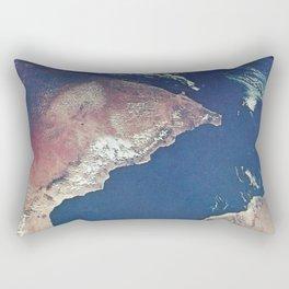 Jump to choose Rectangular Pillow
