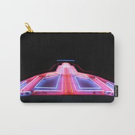 Theatre Palace Carry-All Pouch