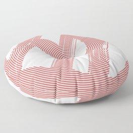 Thrive Floor Pillow