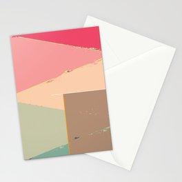 Clem Stationery Cards