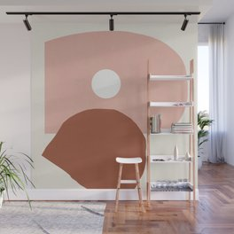 Colossal Wall Mural