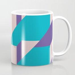 Abstract Glow #society6 #glow #pattern Coffee Mug
