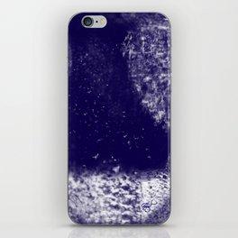 Wishing Tree iPhone Skin