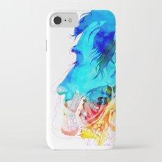 Anatomy Quain v2 Slim Case iPhone 7