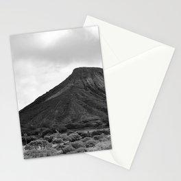 Koko View Stationery Cards