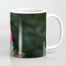 Pink Petals 1 Coffee Mug