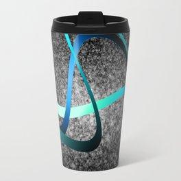 Tri-Flow Travel Mug