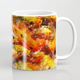 Carp Fest Coffee Mug