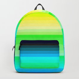 Lines III Backpack