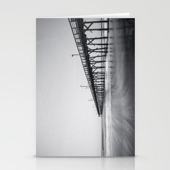 Pier I Stationery Cards