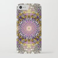 sparkle iPhone & iPod Cases featuring Sparkle by Angelo Cerantola
