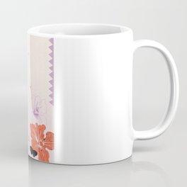 Flower Time! Coffee Mug