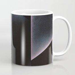 MASTERED Coffee Mug