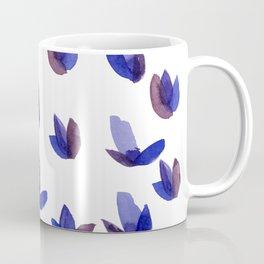 Read My Tulips Coffee Mug