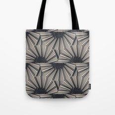 XVA0 Tote Bag