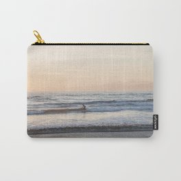 Surfing USA Carry-All Pouch