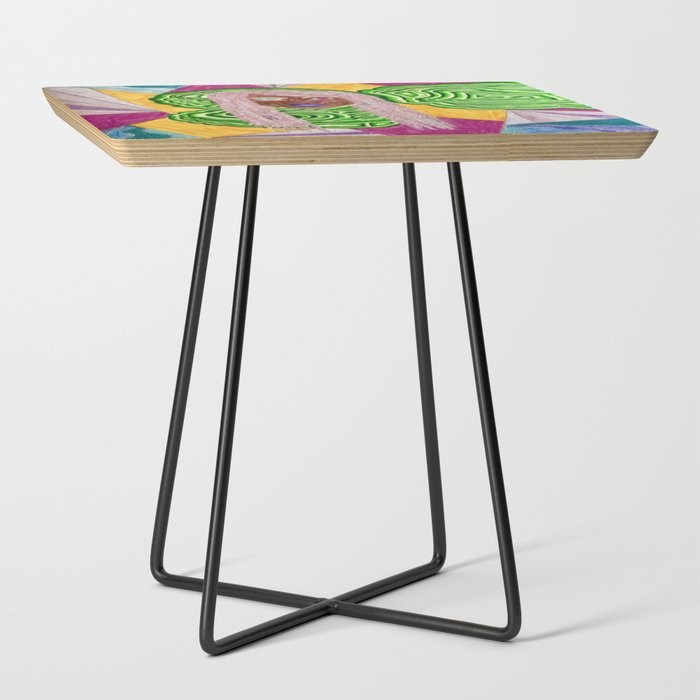 The_Seer_Side_Table_by_Tahseen_the_dream__Black__Square