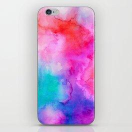Acquiesce 2 iPhone Skin