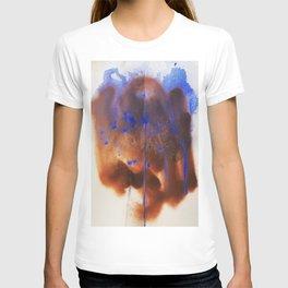 Love Me Copper T-shirt