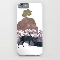 tenderness  iPhone 6s Slim Case