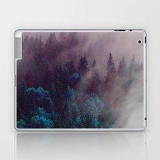 Anywhere You Go #society6 Laptop & iPad Skin