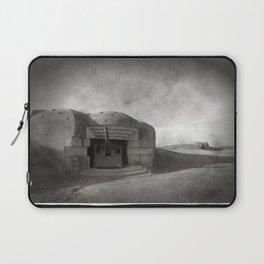 World War II Laptop Sleeve