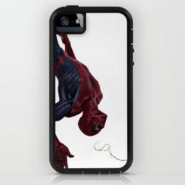 f****** physics since 1962 iPhone Case