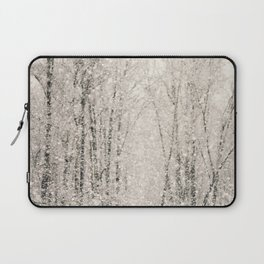 The White Stuff Laptop Sleeve