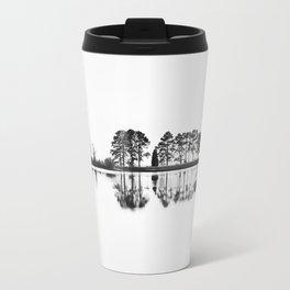 Reflection Complexion Travel Mug
