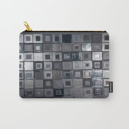 Prison by Sara Twomey Carry-All Pouch