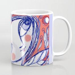 Soul of Joy 2 Coffee Mug