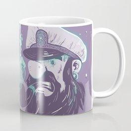 Har har! Coffee Mug
