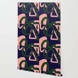 Gather 2.0 Wallpaper
