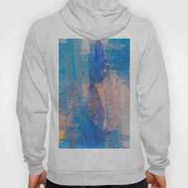 Abstract No. 474 Hoody