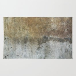 Stained Concrete Texture 9416 Rug