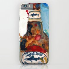 Dogfish Head Brewery - 90 Minute IPA  Slim Case iPhone 6s