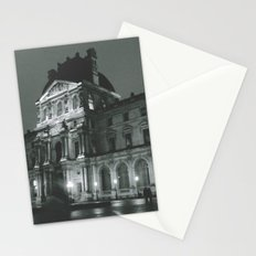 Tempo Stationery Cards