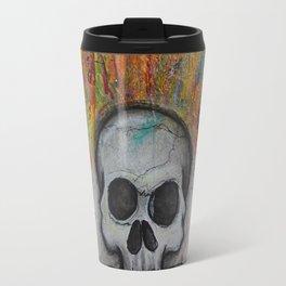 EXPLODE Travel Mug