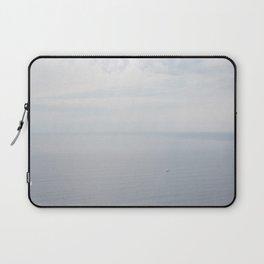 Cap Corse Laptop Sleeve