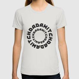 DadaWitch T-shirt
