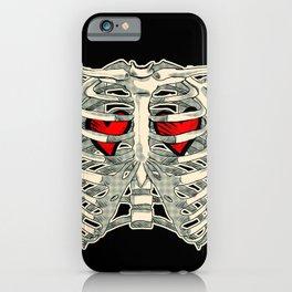 trust me!! iPhone Case