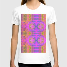 Sedated Abstraction II T-shirt
