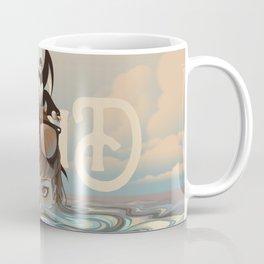 ISLAND-JONAH Coffee Mug