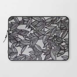 Dichotomy Laptop Sleeve