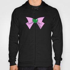 Super Sailor Jupiter Hoody
