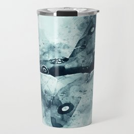 Hawker Tempest Travel Mug