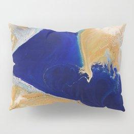 The 3 Pillow Sham