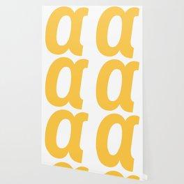 Agoras Wallpaper