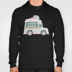 Ice Cream Truck Hoody