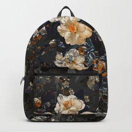 Midnight Garden XII Backpack